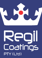 Regil Coatings - Professional Painters